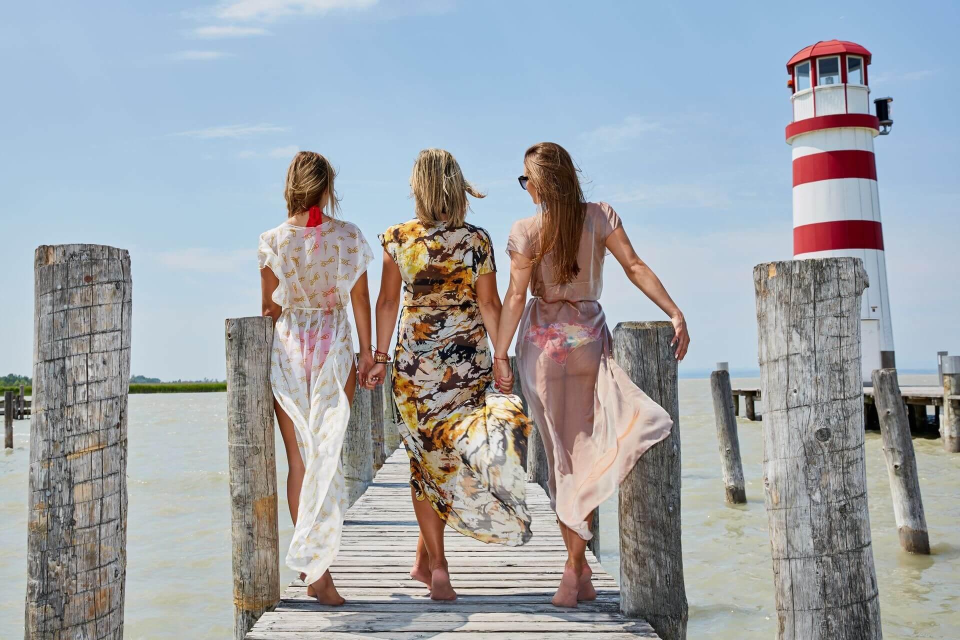 Exkluzívny tovar zo 100% prírodných materiálov 3 | Soye Clothing